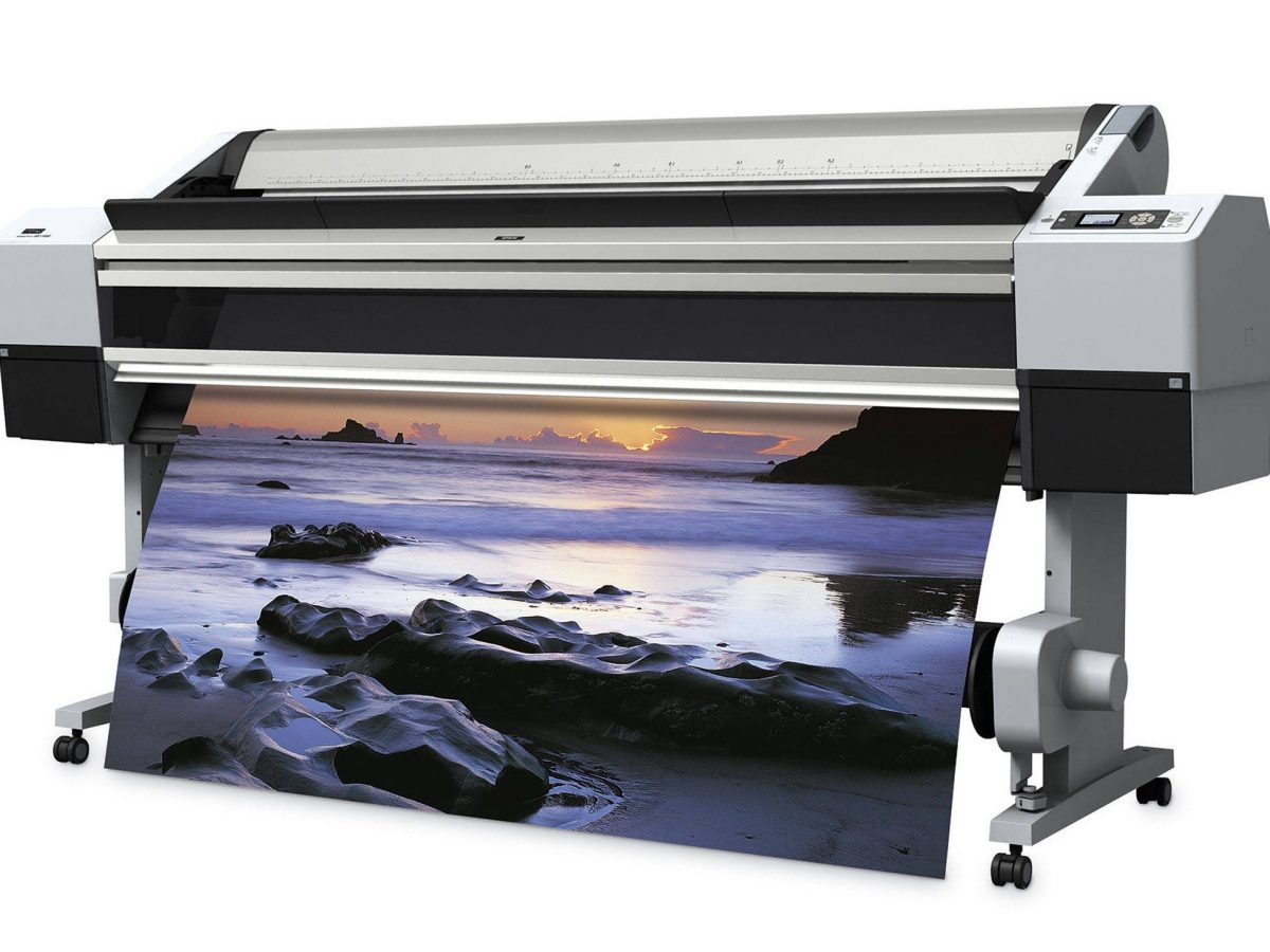 large-wide-format-printing-e1438624985275-1